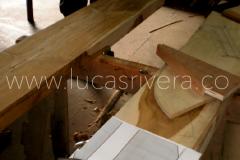 LucasRivera.co-03