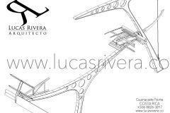 LucasRivera.co-04