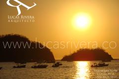 LucasRivera.co-07