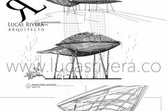 LucasRivera.co-09