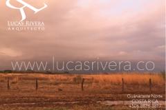 LucasRivera.coS-01