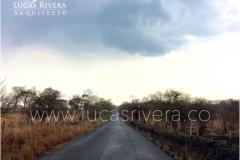 LucasRivera.coS-02