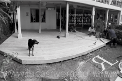 LucasRivera.coS-04