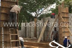 LucasRivera.coS-06
