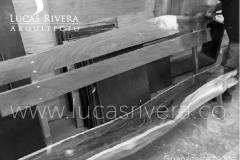 LucasRivera.coS-07
