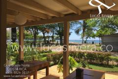 LucasRivera.coS-08