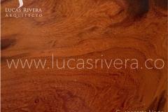 LucasRivera.coS-10