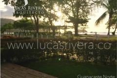 LucasRivera.coS-12