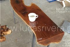LucasRivera.coS-15
