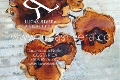 LucasRivera.coS-17